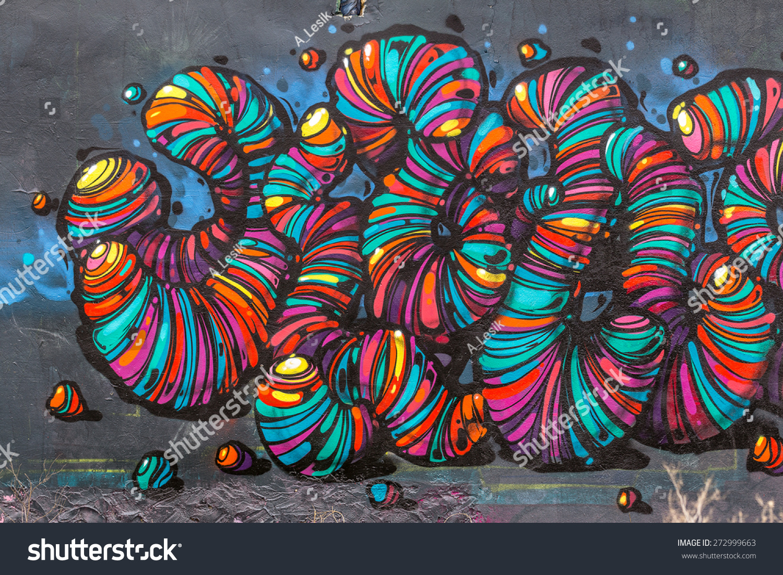 Beautiful street art graffiti abstract creative drawing for Beautiful creative art