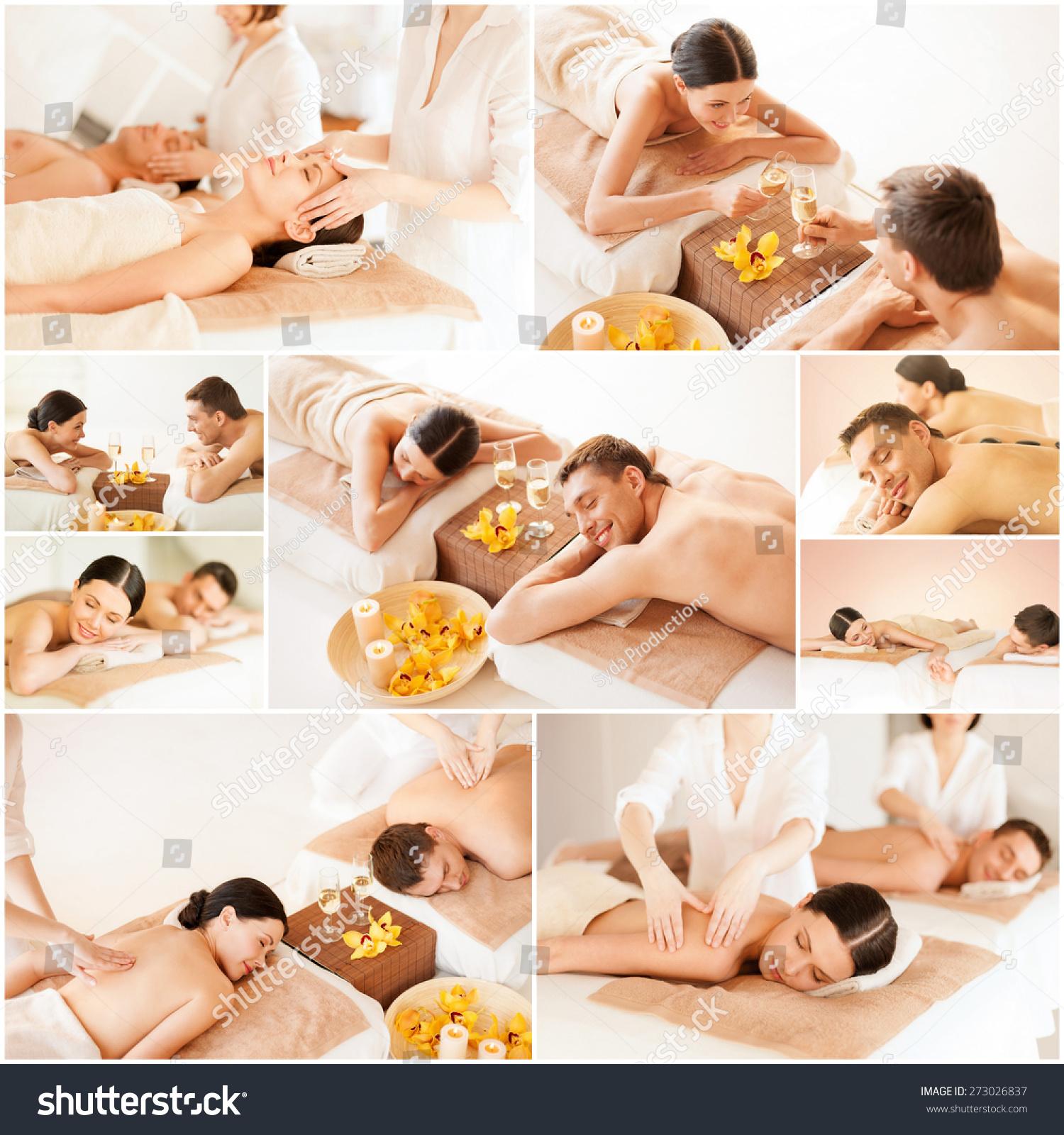 sihteeriopisto suomi massage happy end