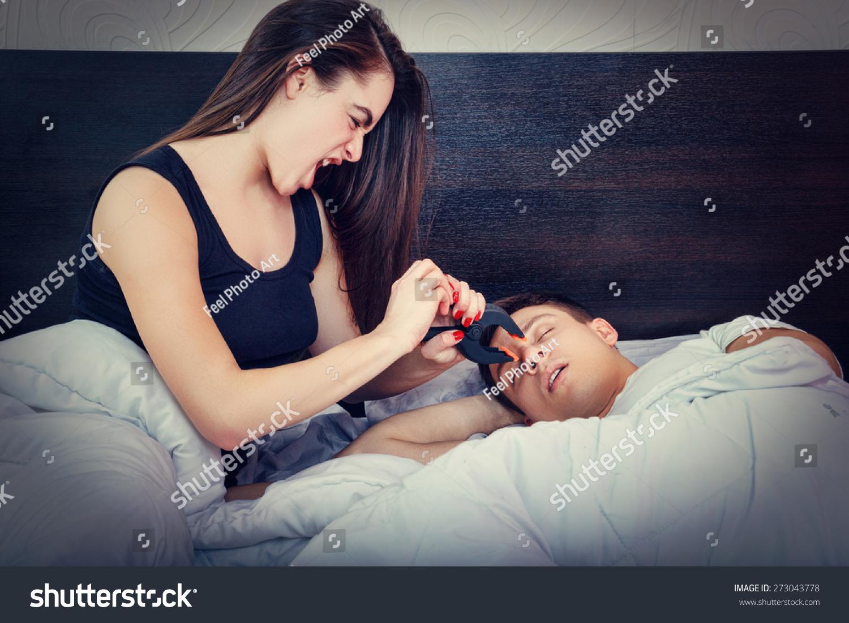 Порно инцест с пьяными