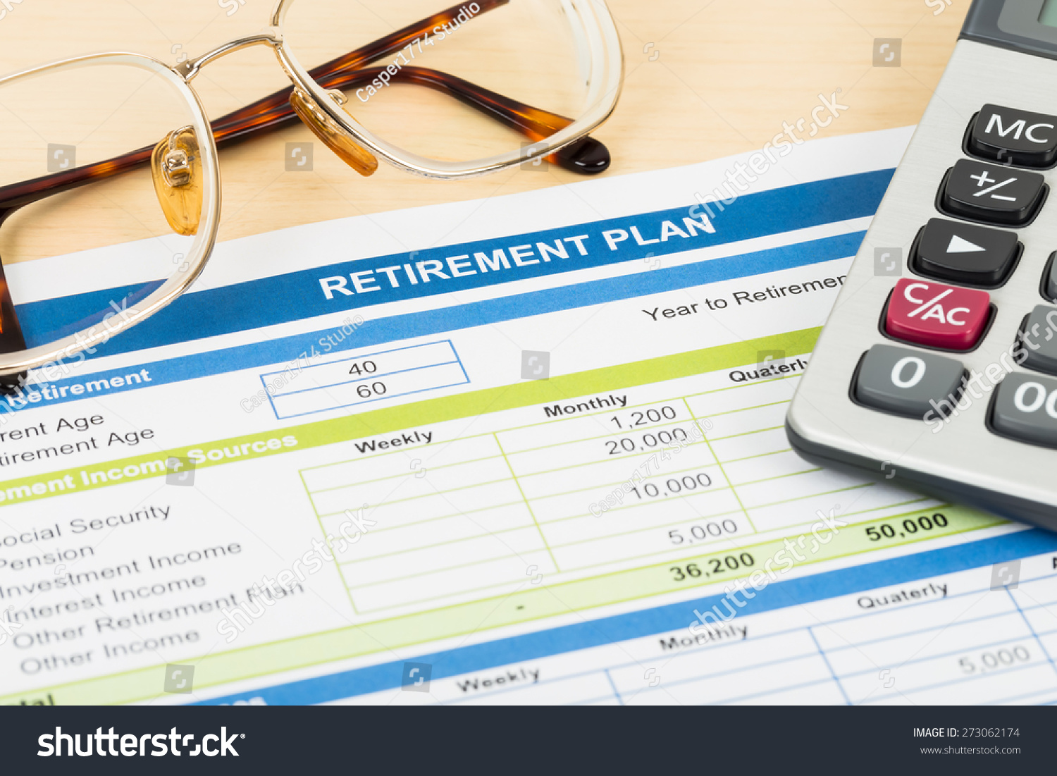 Best Retirement Plans: Choose The Right Plan For You U2026 Trends In Retirement  Programs And Income Dallas Salisbury, President U0026 CEO Employee Benefit  Research ...