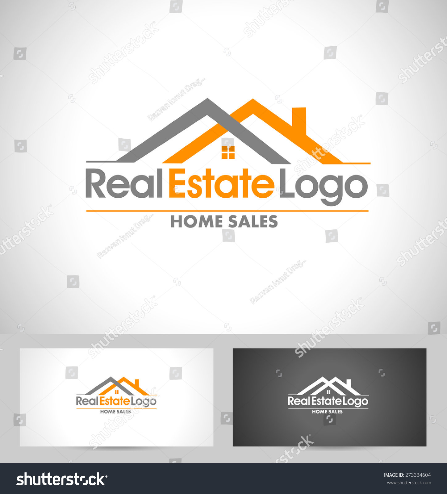 stock-vector-real-estate-logo-design-creative-abstract-real-estate-icon-logo-and-business-card-template-273334604.jpg