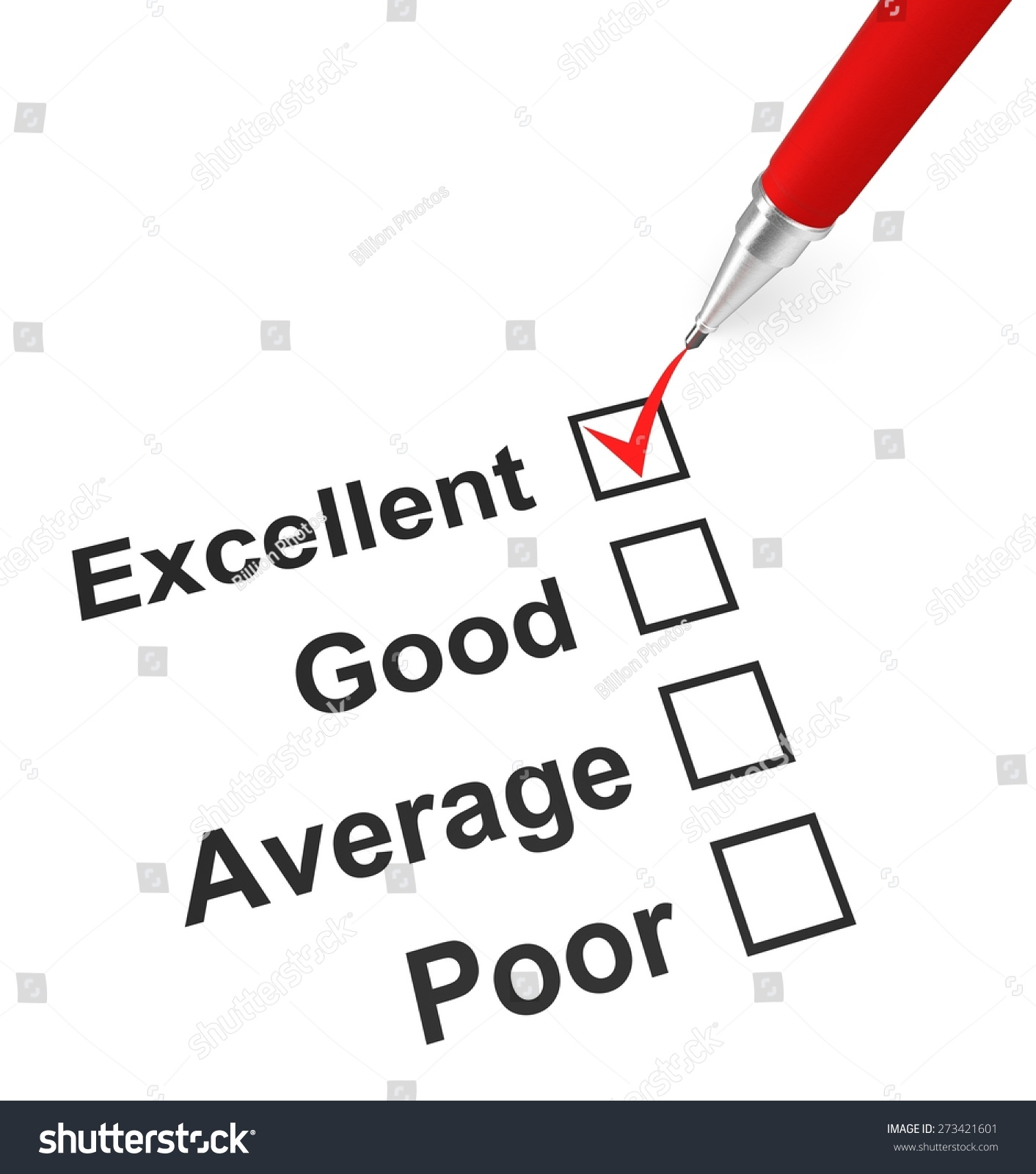 questionnaire for quality control Half of the questions in the quality of worklife module were taken directly from the 1977 quality of employment survey,  quality of worklife questionnaire.