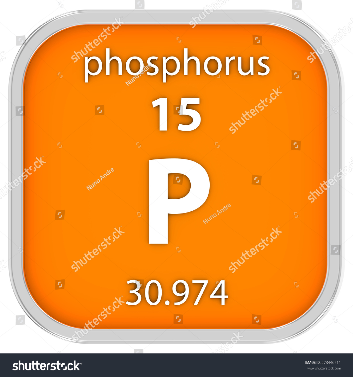 Phosphorus on periodic table image collections periodic table images phosphorus material on periodic table part stock illustration phosphorus material on the periodic table part of gamestrikefo Gallery