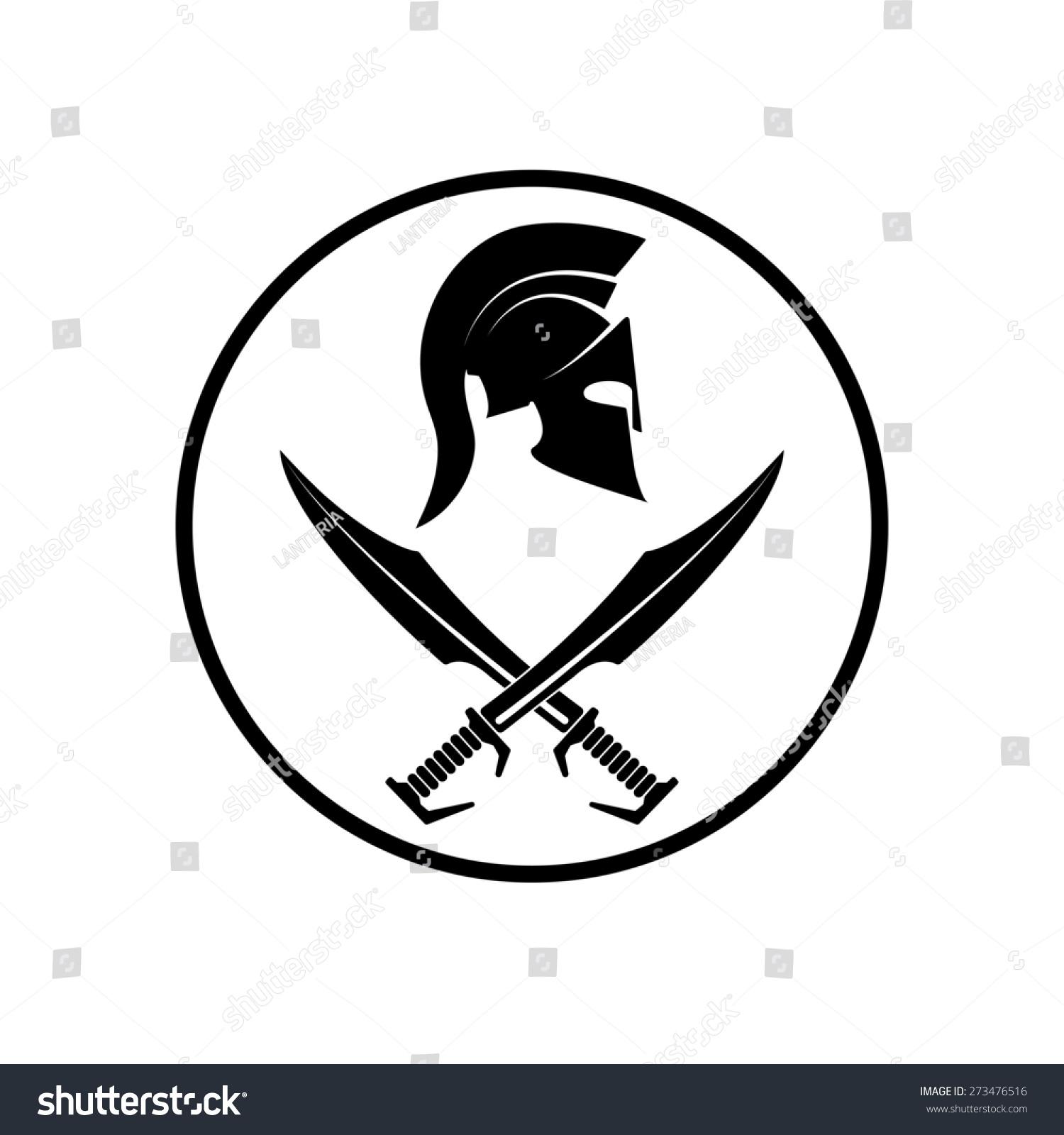Spartan warrior symbols view symbol biocorpaavc Choice Image