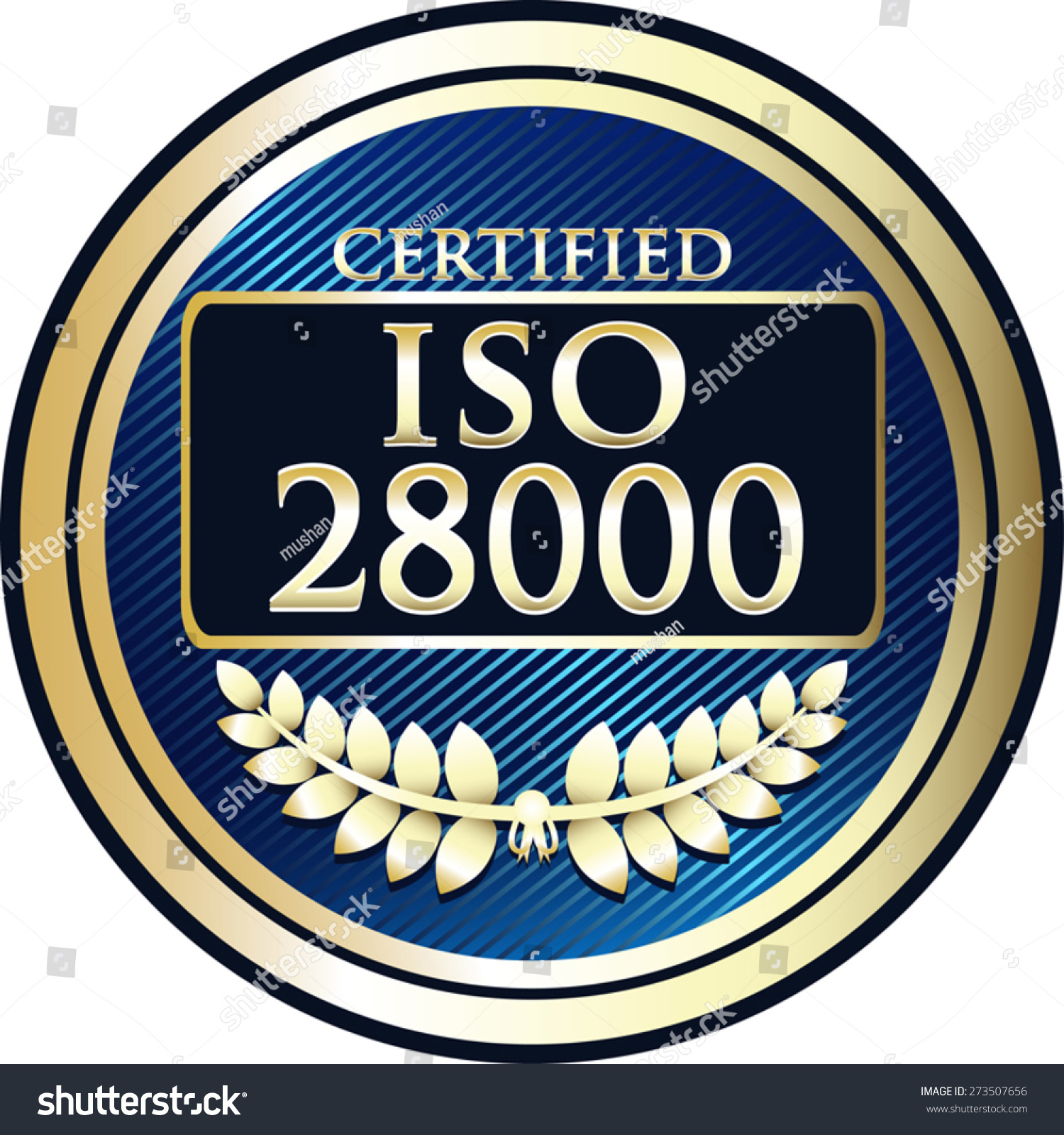 iso 28000 2007 pdf free download