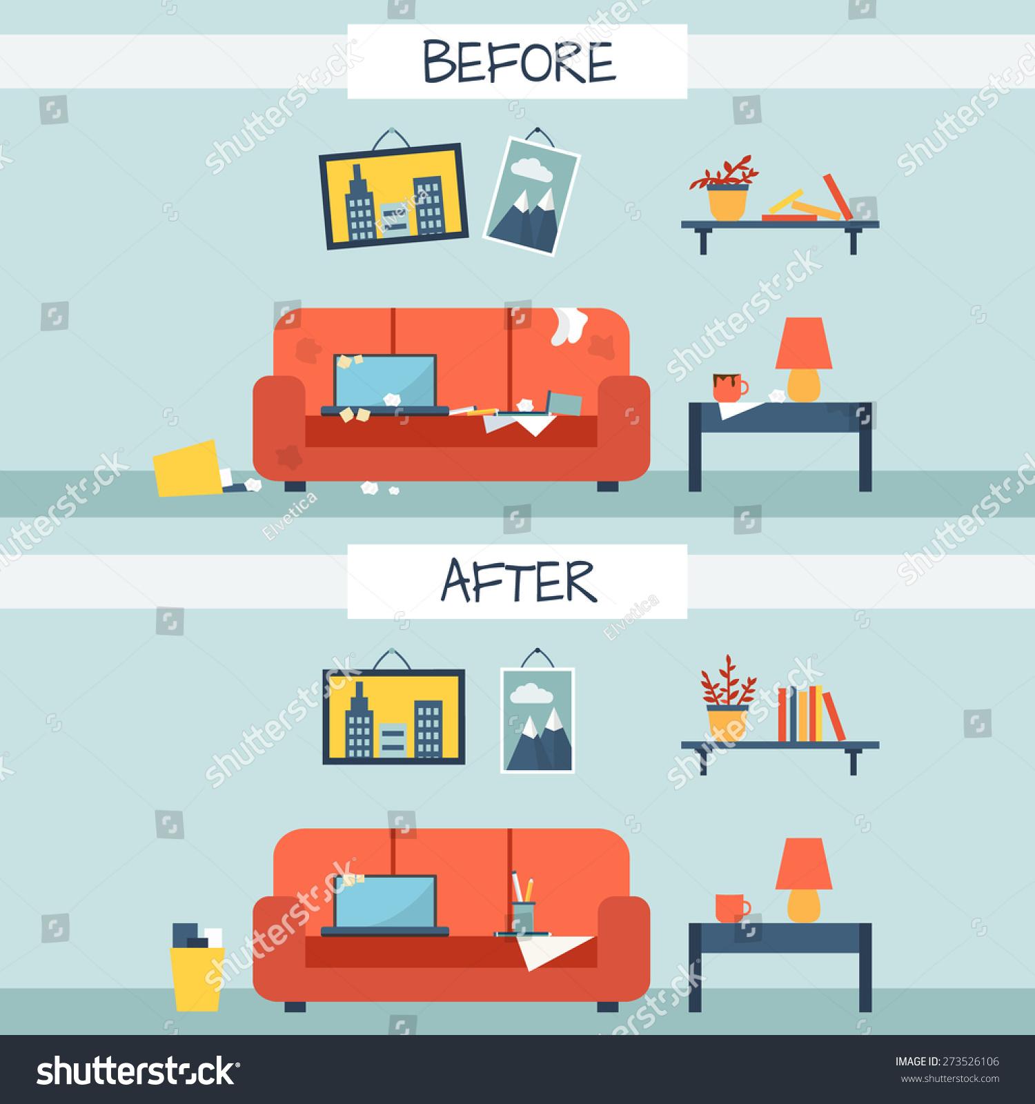 how to clean stuck shutter