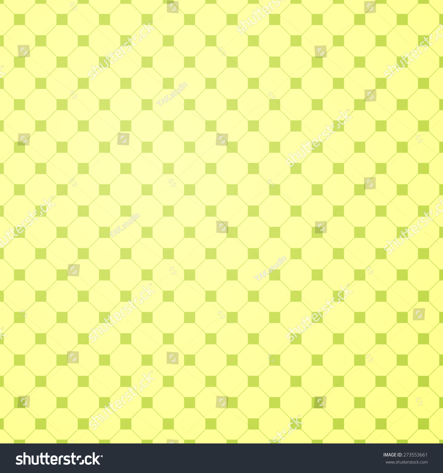 geometric yellow background illustration - photo #14