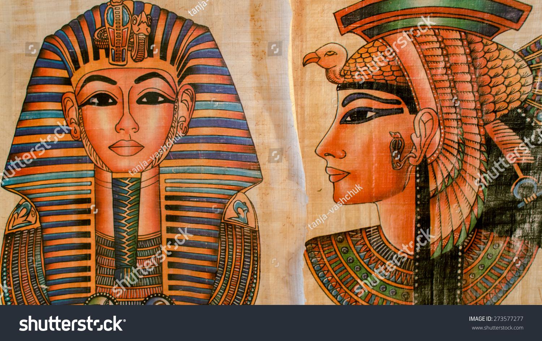 essay cleopatra