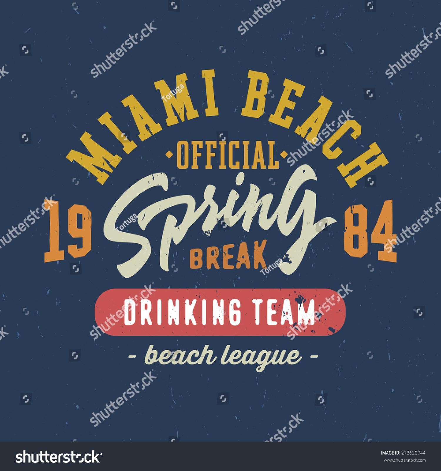 2003 retro spring break nudity on a public beach party girls 10