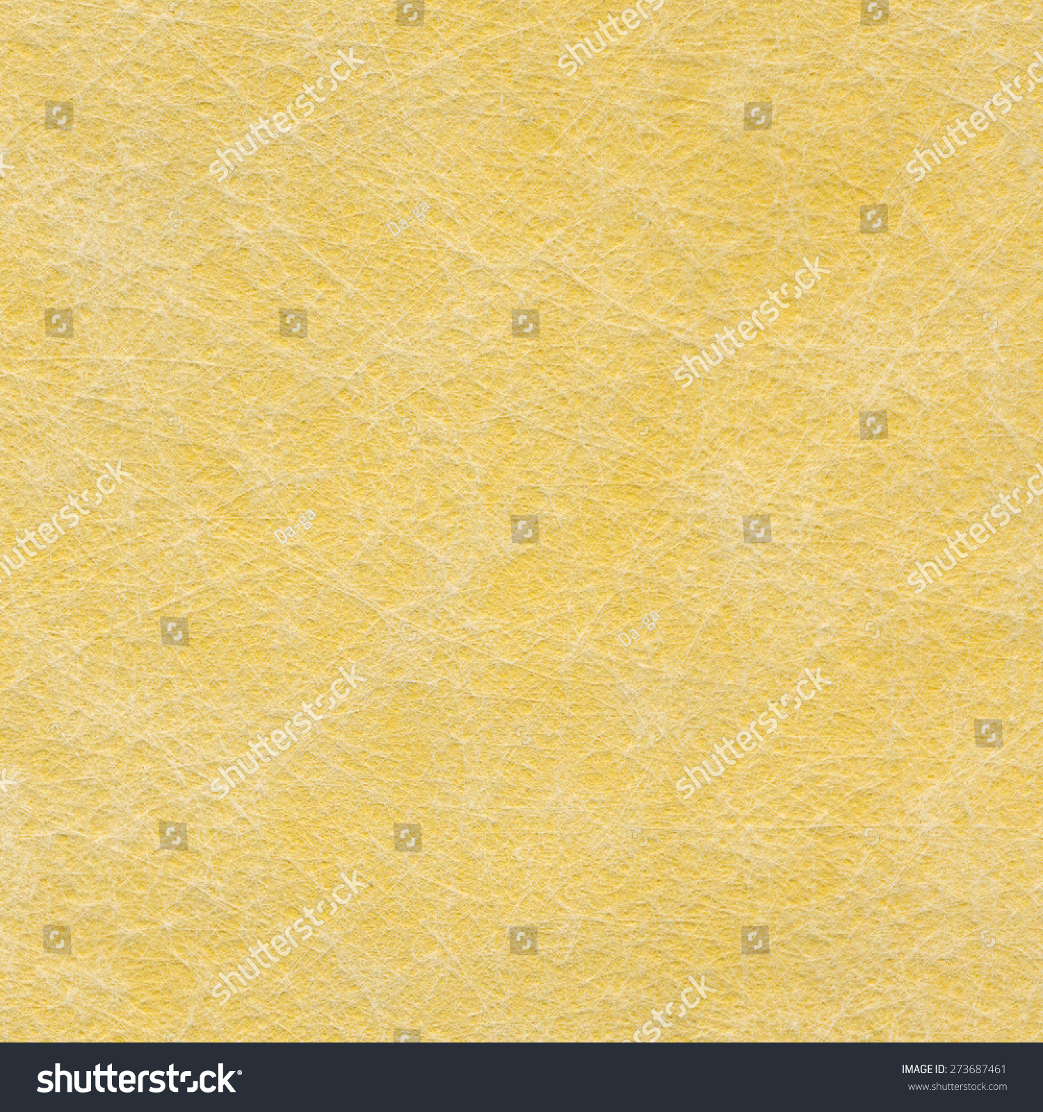 Yellow and white pattern background - photo#23