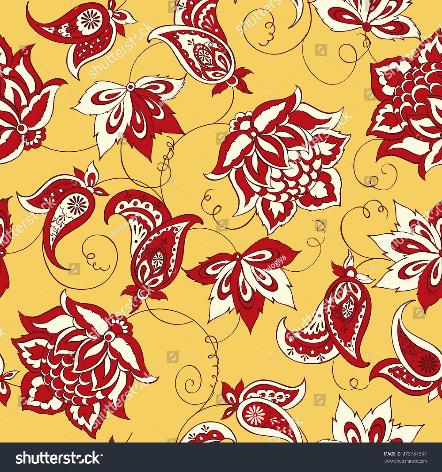 Find Asian Textile 87