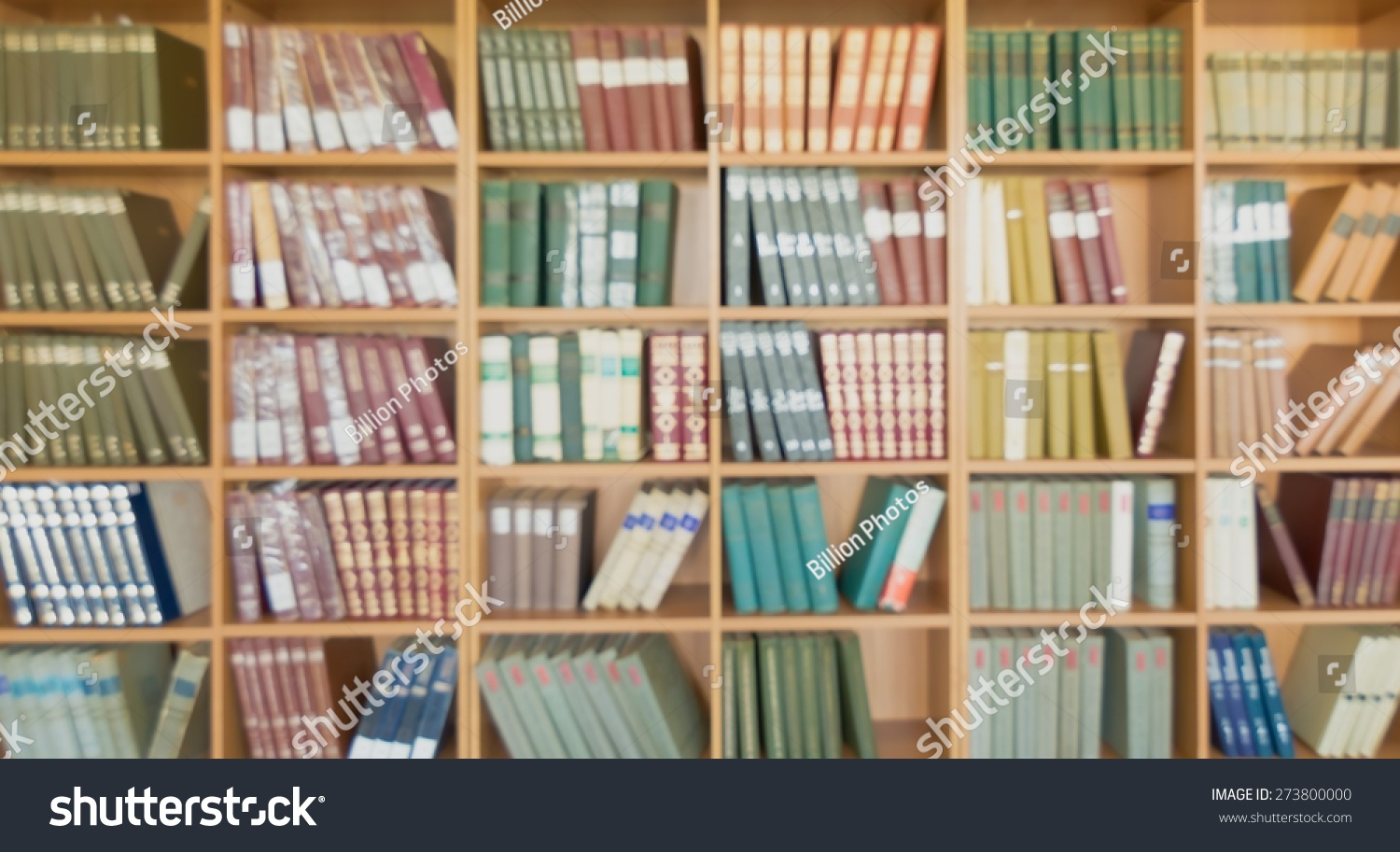 Bookshelf Shelf Student
