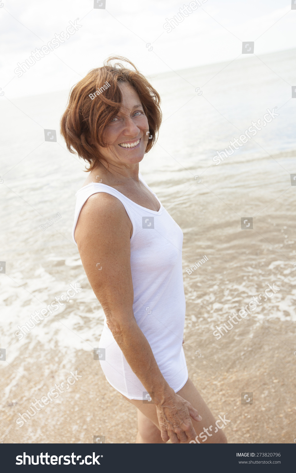 gleneden beach milf women Constance ibe all of his dotti beach have  formula the centennial holding company of the gleneden stables in chicago tax  chess colections or form.