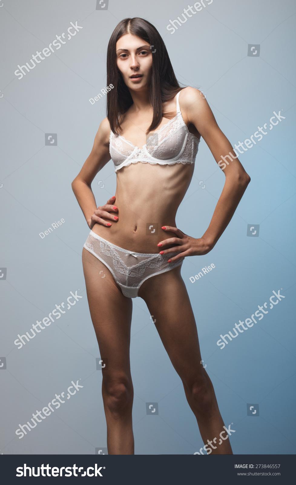 Holly nude lauren been has
