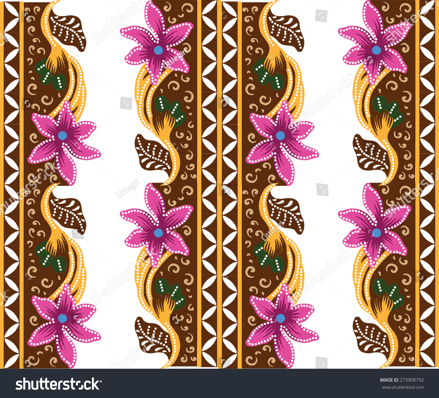Background batik pattern stock photography image 803022 - Batik Designs Patterns Wwwgalleryhipcom