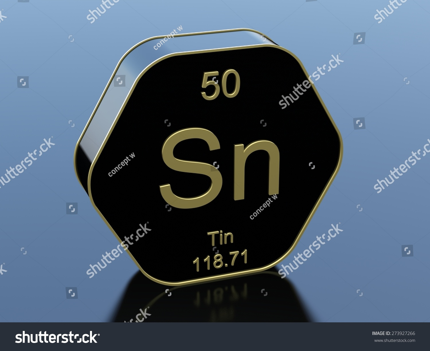 Salt symbol periodic table images periodic table images sn symbol periodic table gallery periodic table images periodic table symbol for salt image collections periodic gamestrikefo Gallery