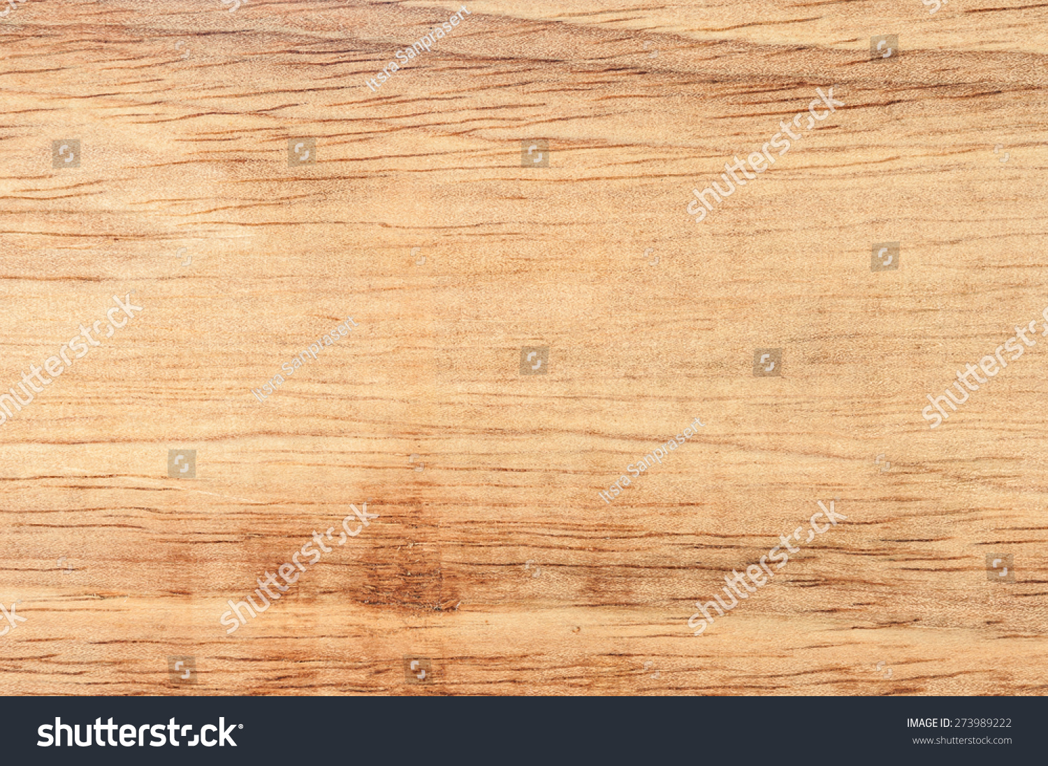 Wood texture background #273989222