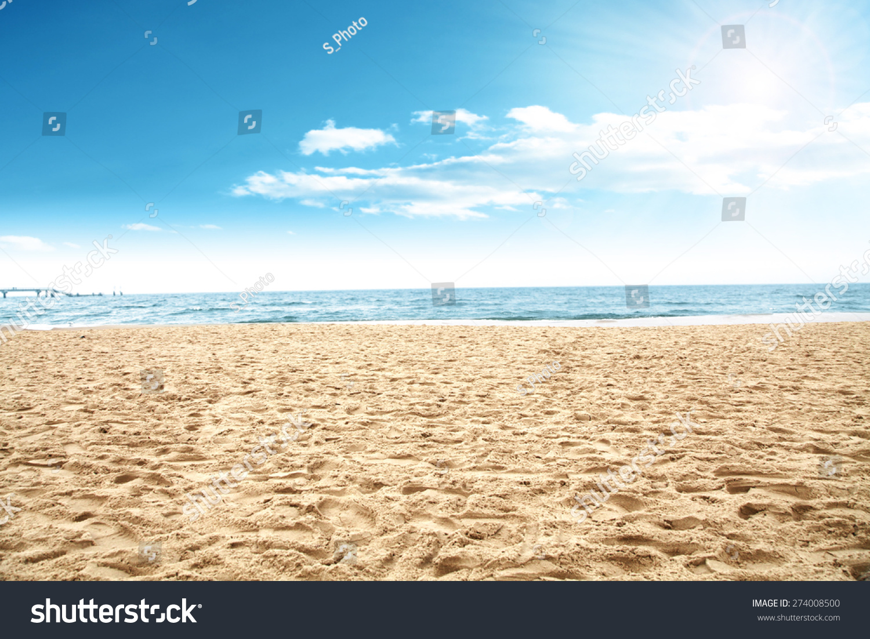 sky in the sand übersetzung