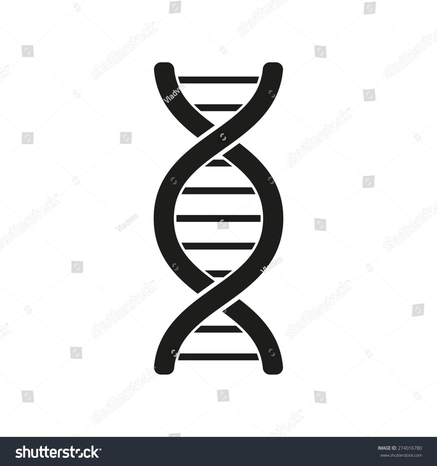 Symbol For Gene