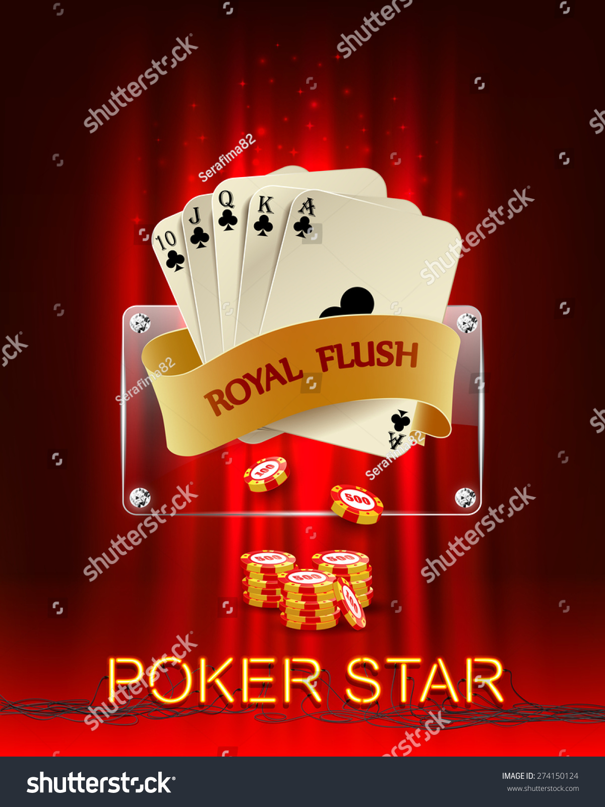 Casino royal chips riverboat casino in