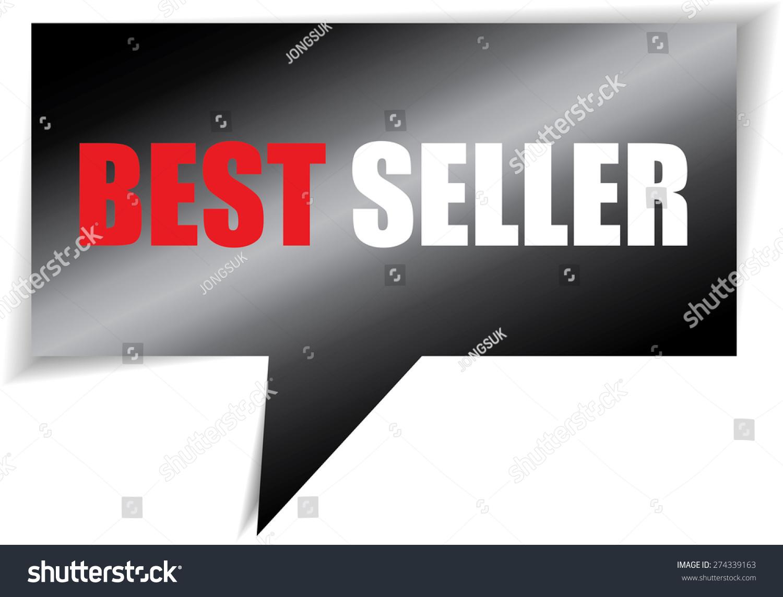 best business speeches