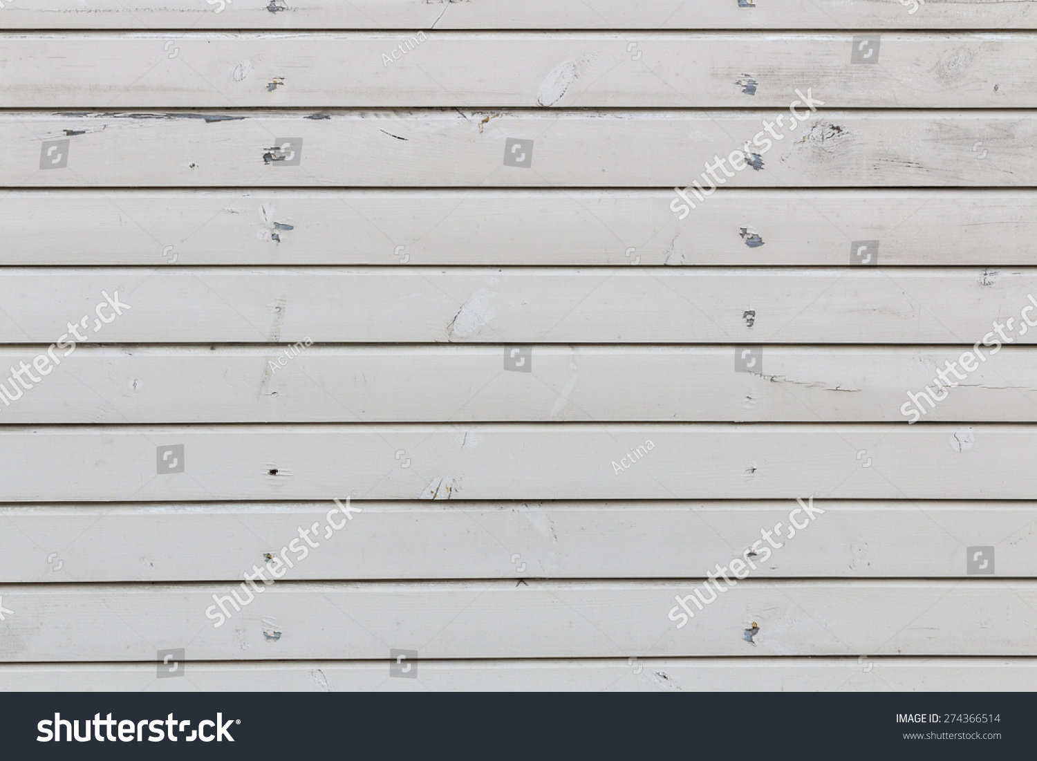 white garage door texture. White Garage Door Texture