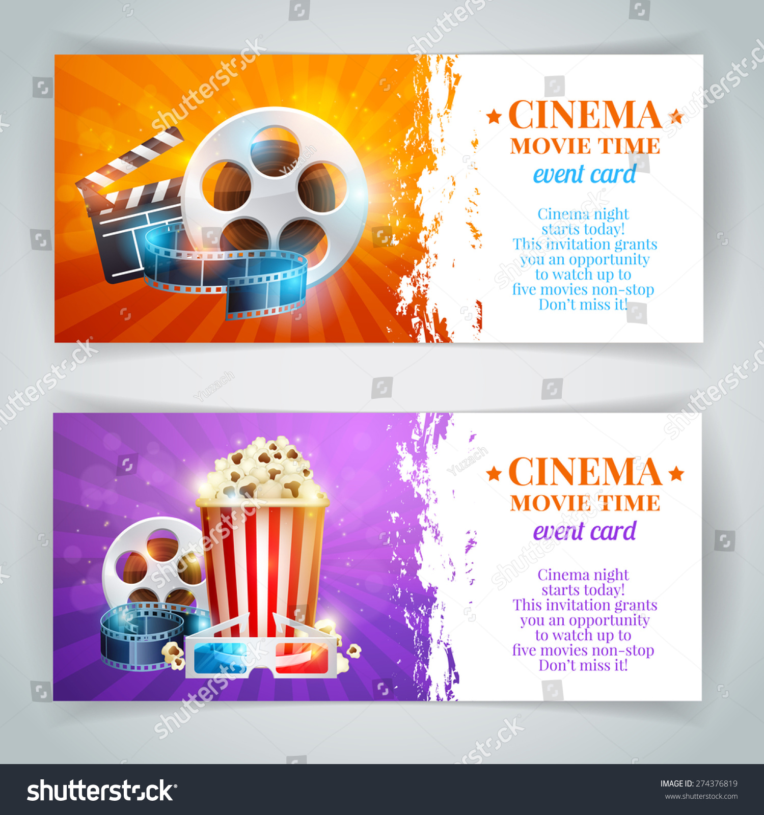 Wonderful 1099 Template Excel Tiny 1099 Template Word Clean 2014 Monthly Calendar Templates 2015 Template Calendar Young 3d Animator Resume Templates Dark3d Character Modeler Resume Realistic Cinema Movie Poster Template Film Stock Vector 274376819 ..