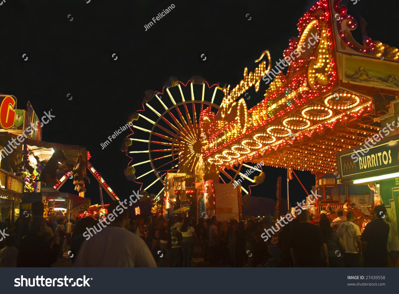 Indio date festival in Sydney