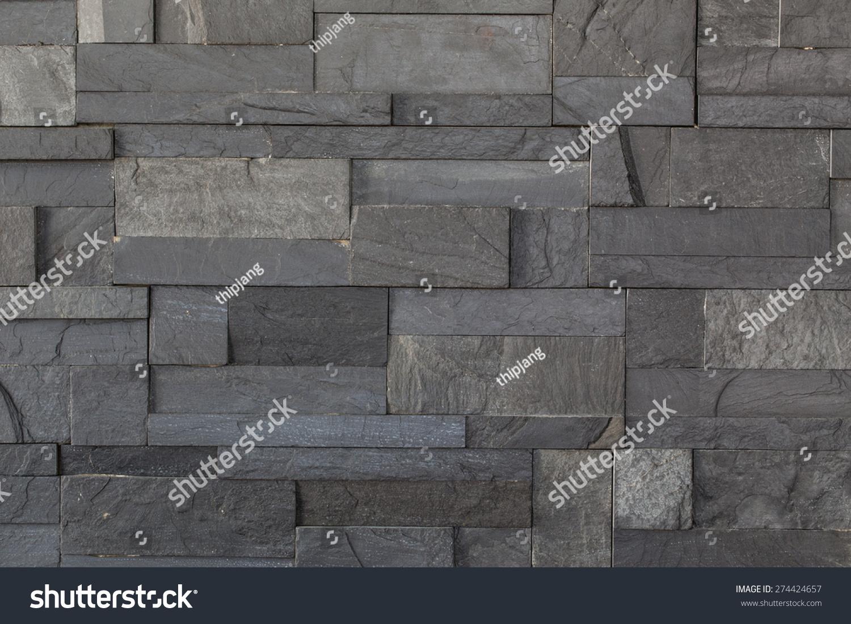 dark stone tile texture. Stone Tile Texture Grey Brick Wall Stock Photo  Dark stone tile texture Best And