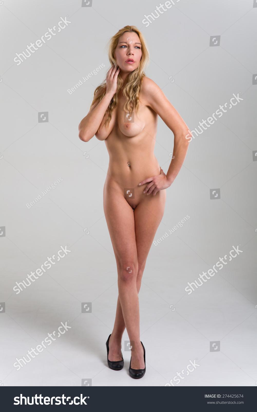 who is zendaya coleman dating 2012
