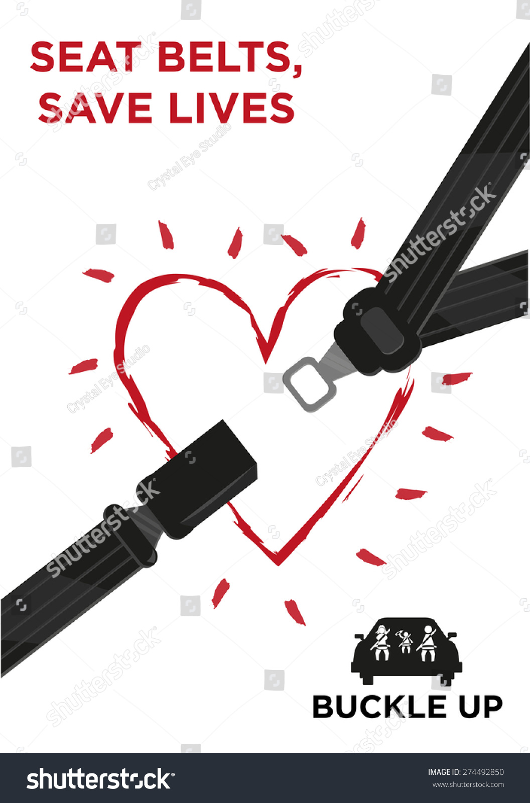 seat belt thesis statement Persuasive speech on wearing seat belt do you know that every hour someone dies in crash simply from not buckling his or her seat belt and you can be a victim if you don't simple buckle it when you get in your car thesis-statement.