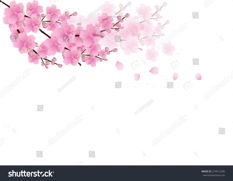 Apple blossom tree wallpaper