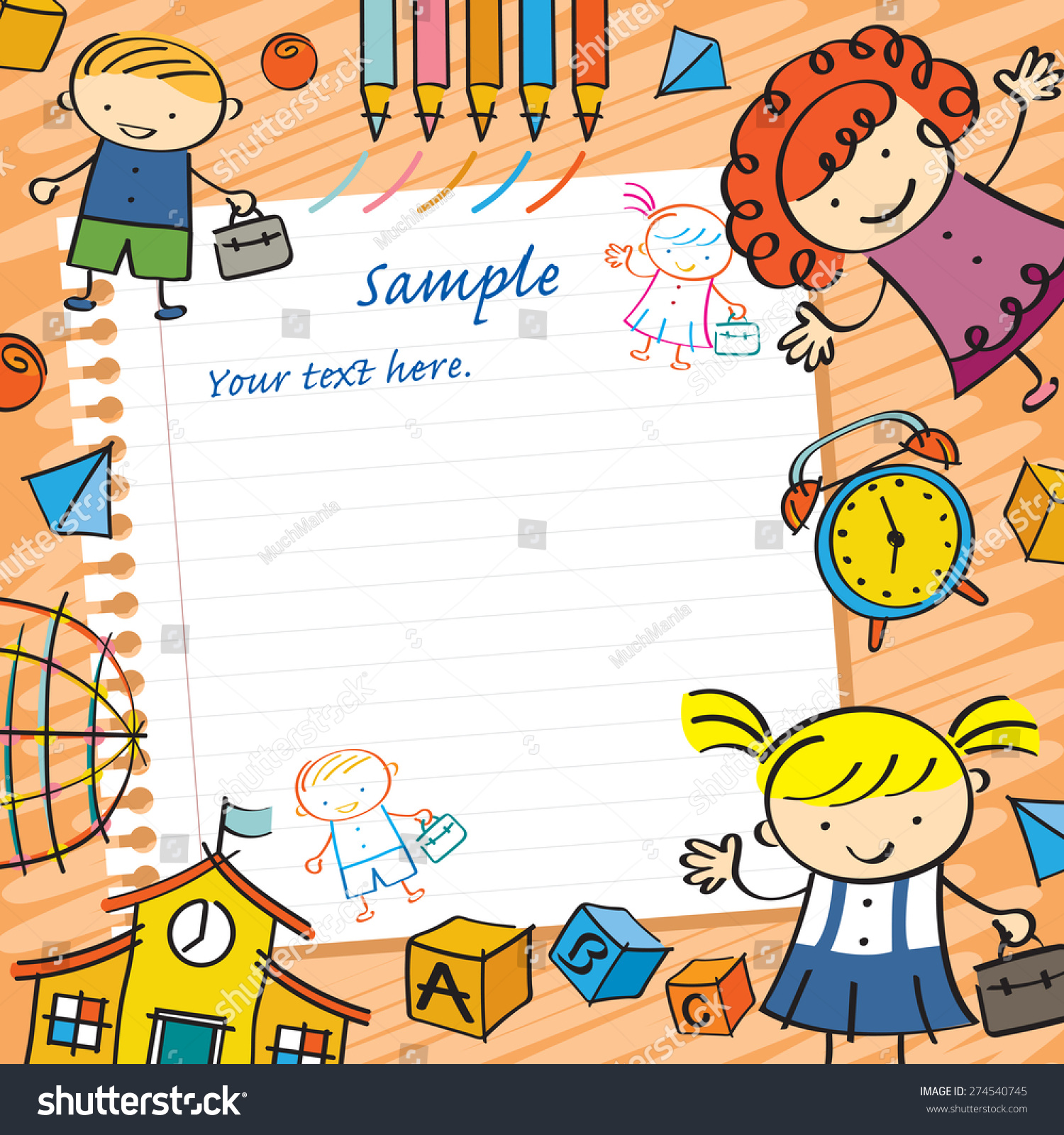 essay on kindergarten education Summary of writing standards for kindergarten students by understanding kindergarten writing standards texas, and california, as well as on the standards published by nationally recognized education organizations.