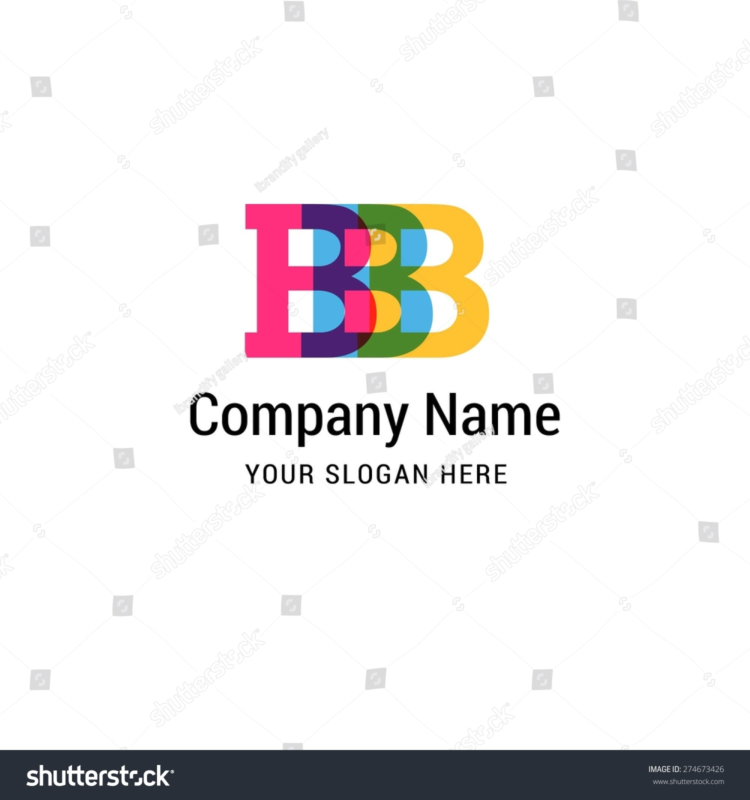 pictures of alphabet b images stylish www