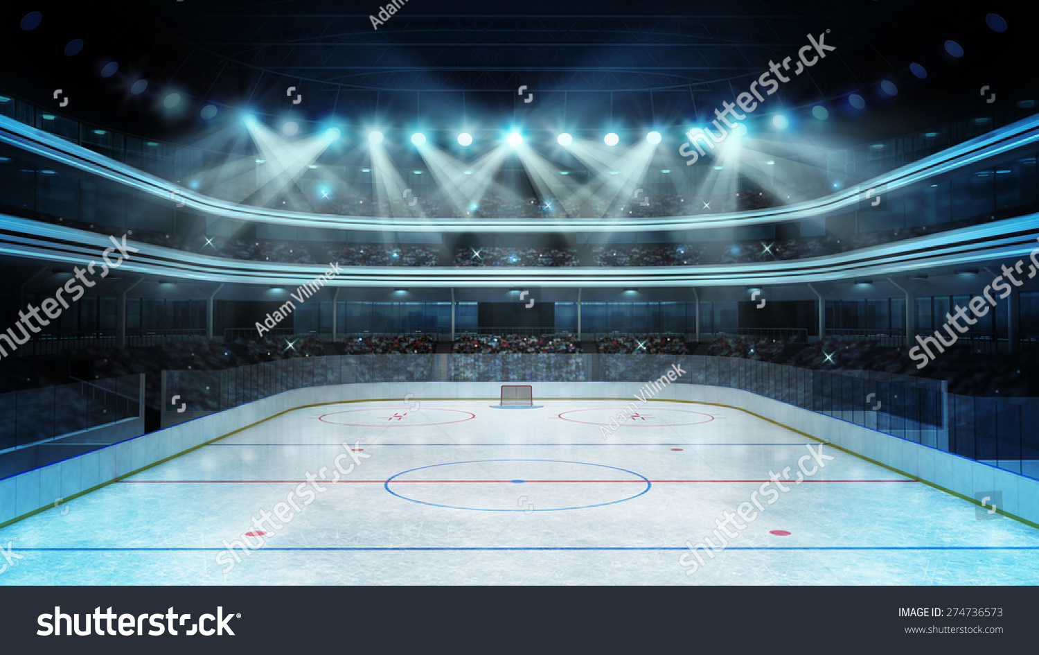 Hockey Rink Backgrounds hockey stock photos, images, u0026 pictures ...