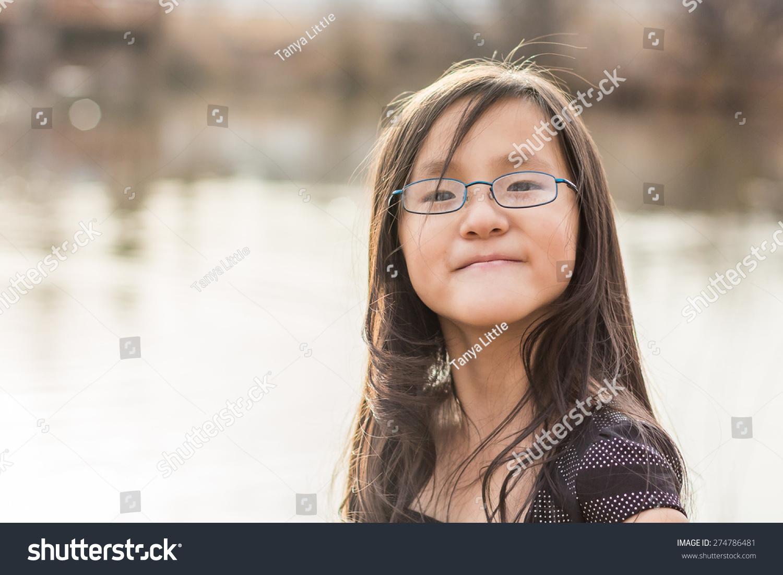 Young Girls Playing Park Reno Nevada Stock Photo 274786481 - Shutterstock-2488