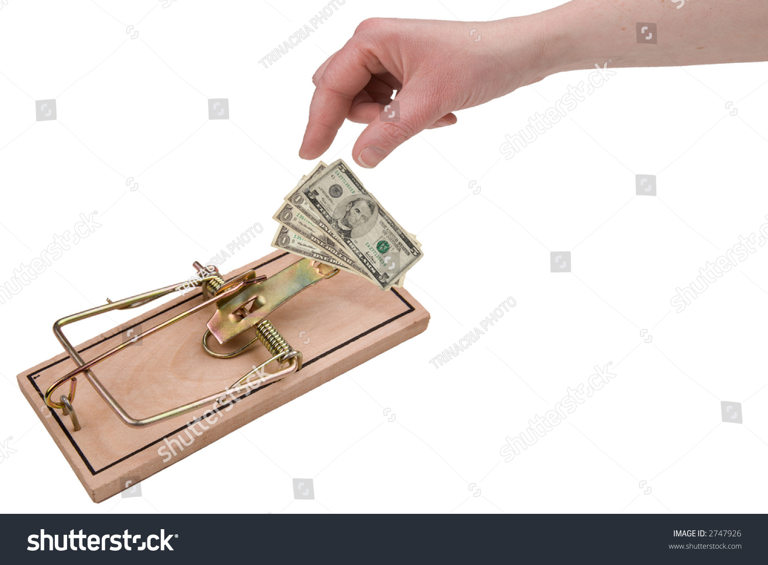 how to get money from a bankrupt person