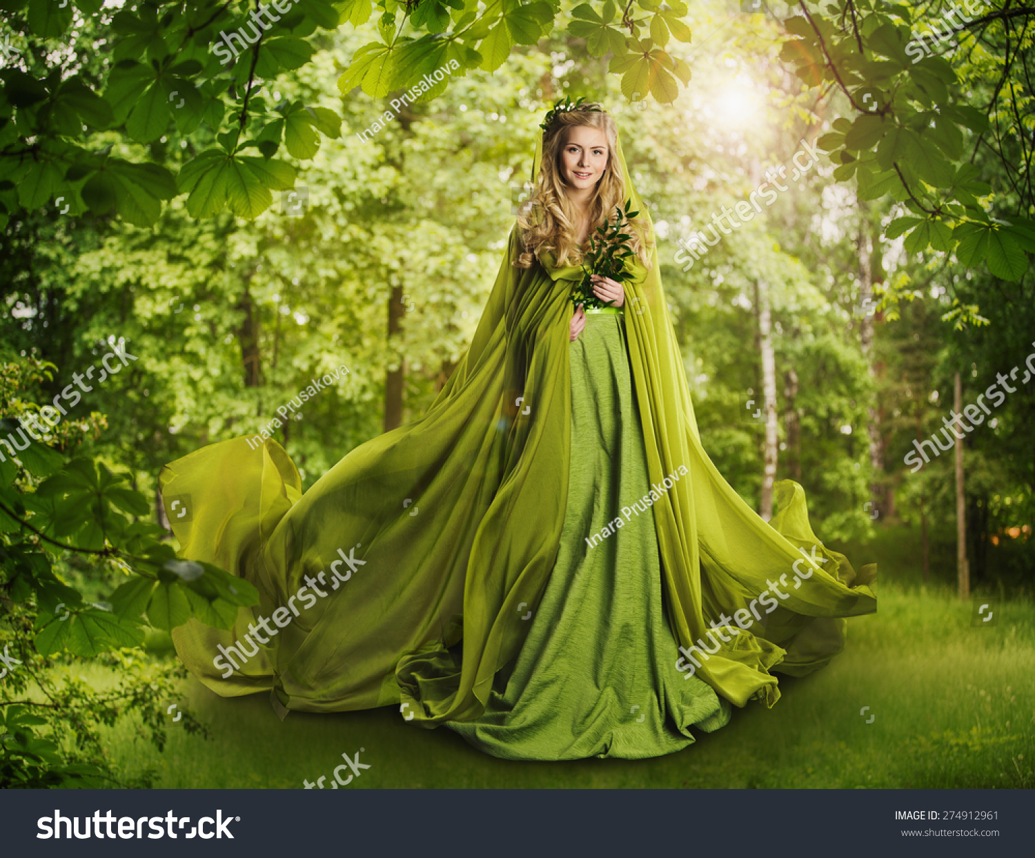hindu single women in green forest News, email and search are just the beginning discover more every day find your yodel.