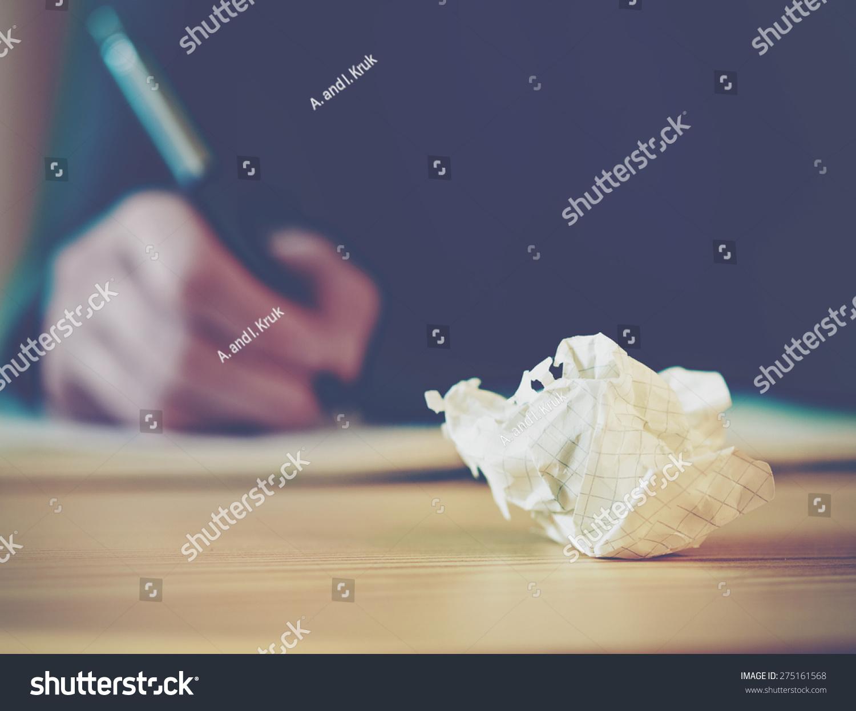 Photography essay writing