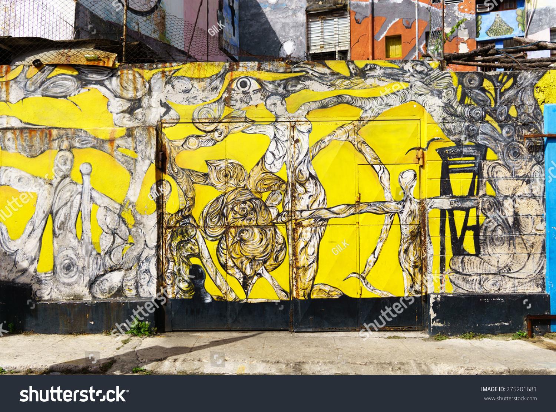 Generous Street Wall Art Ideas - The Wall Art Decorations ...