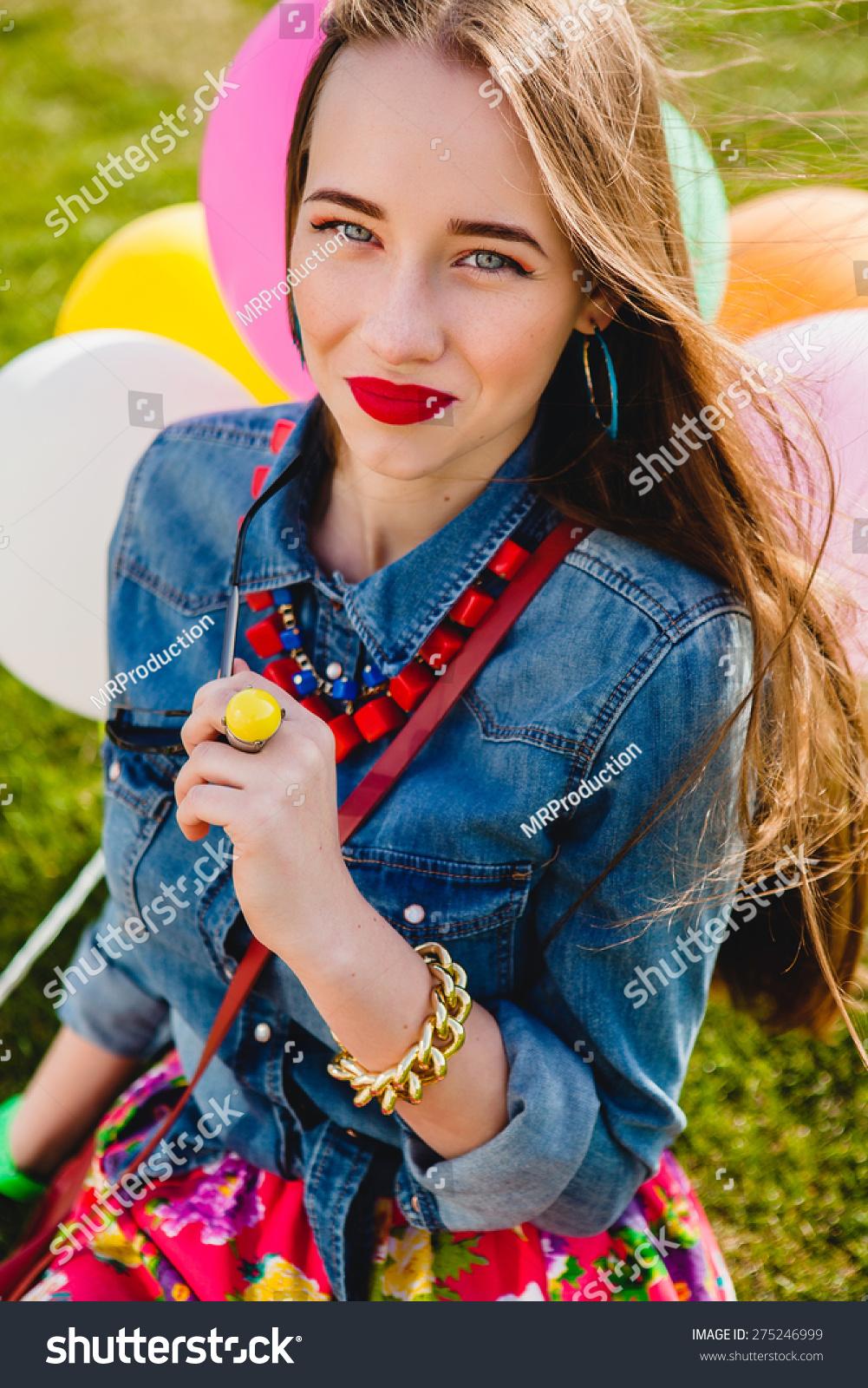 teen-party-girl-facial-fuckphotoswoman