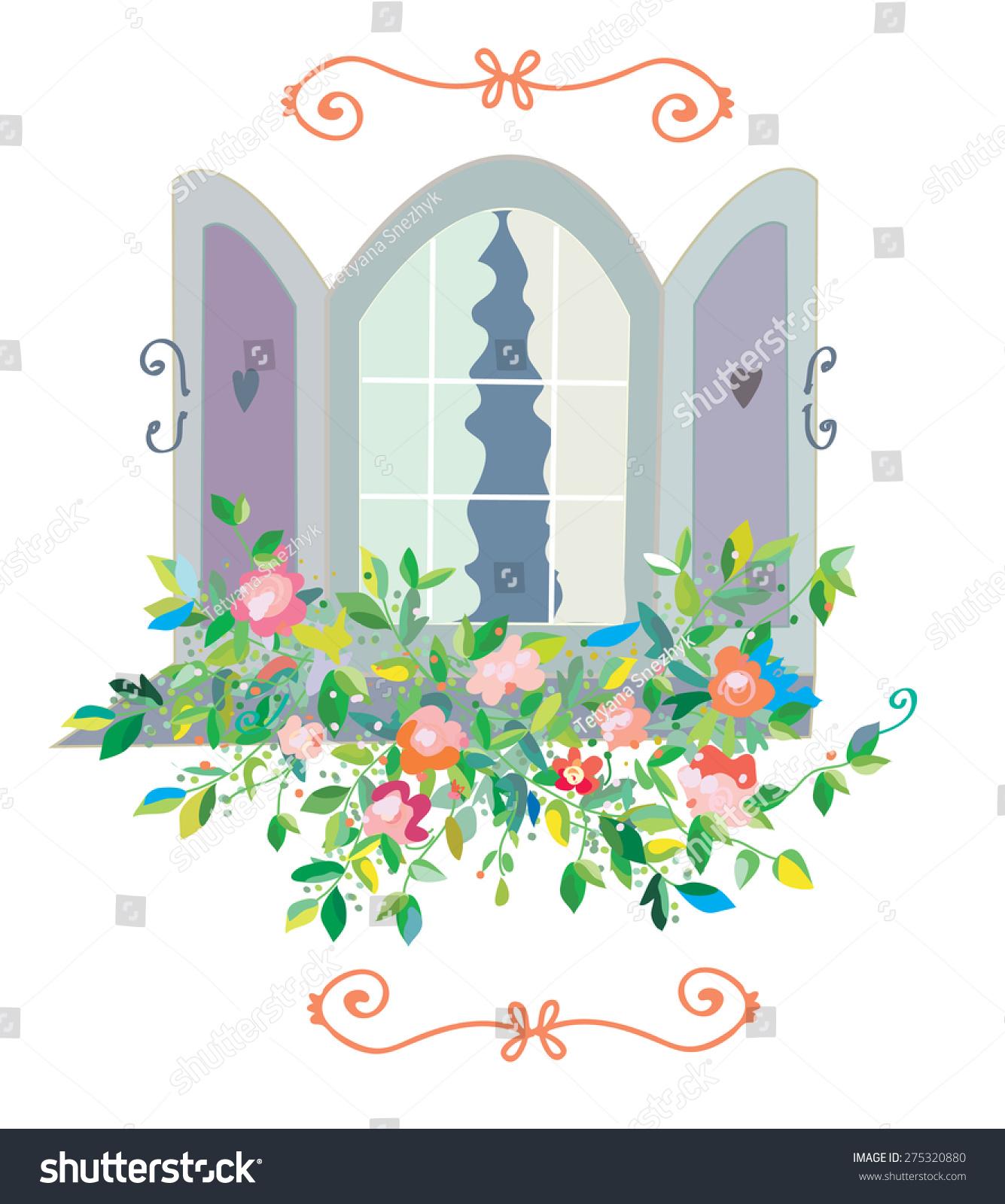 home design card. Interesting Home Design Card Ideas Best Inspiration  Emejing Photos Amazing House Decorating