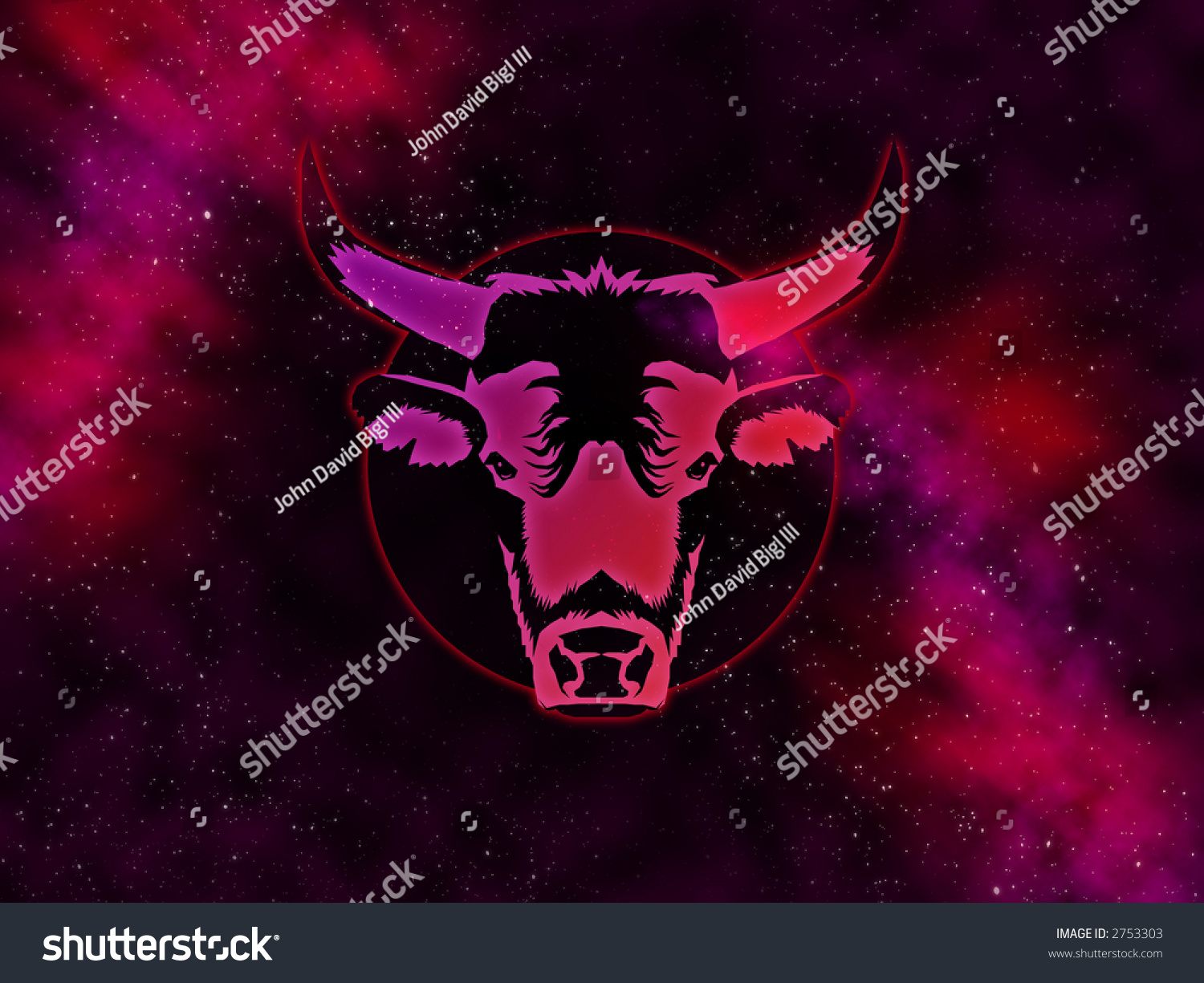 taurus nebula backgrounds - photo #29