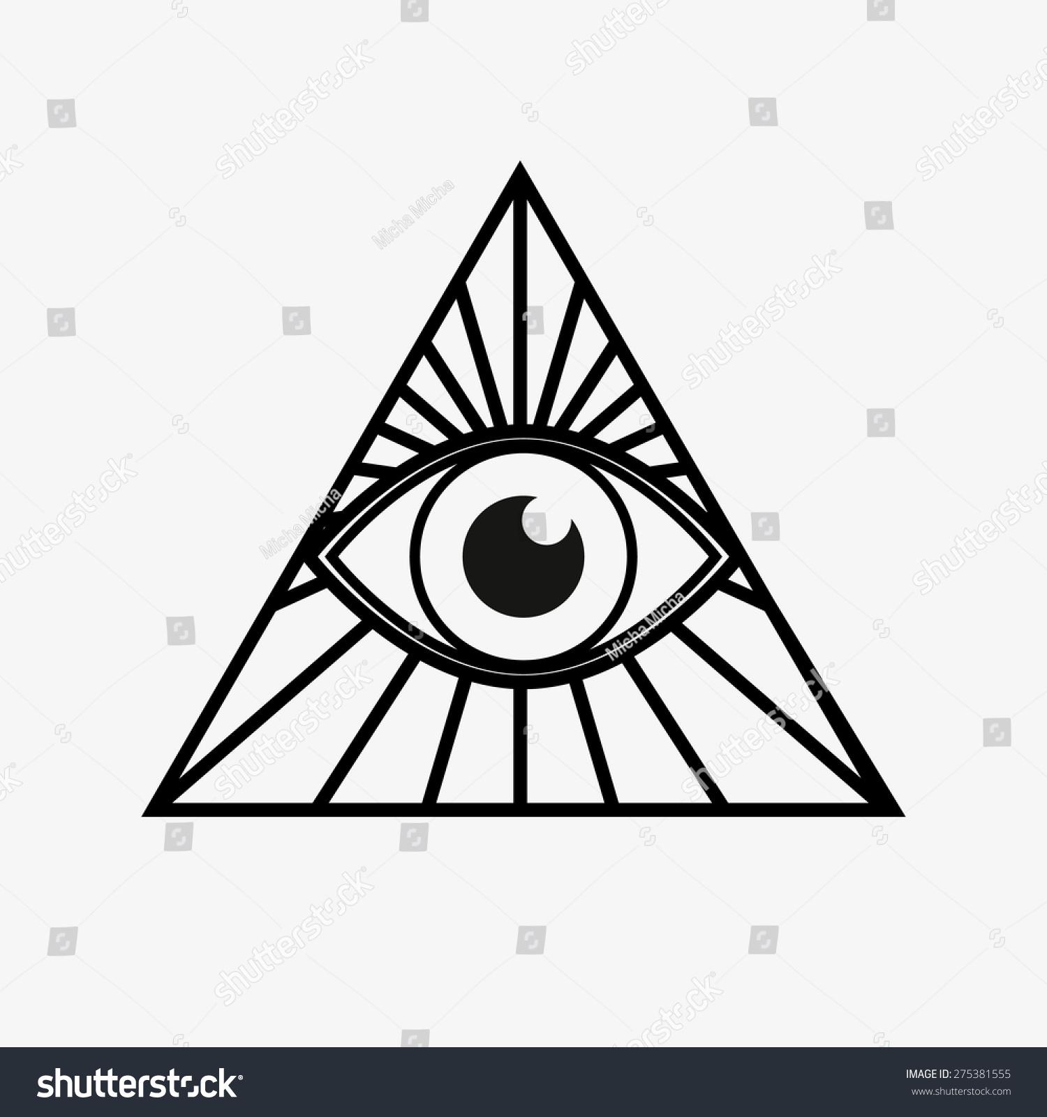 Egyptian Eye Tattoo Outline Wiring Diagrams