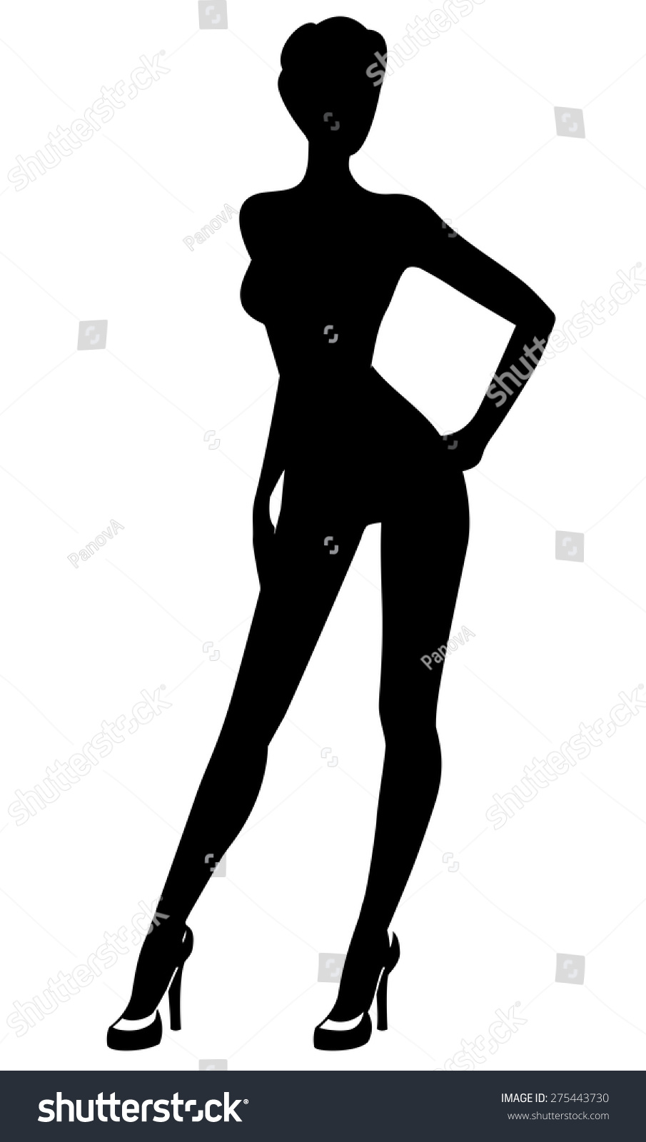 Christina applegate nude pussy