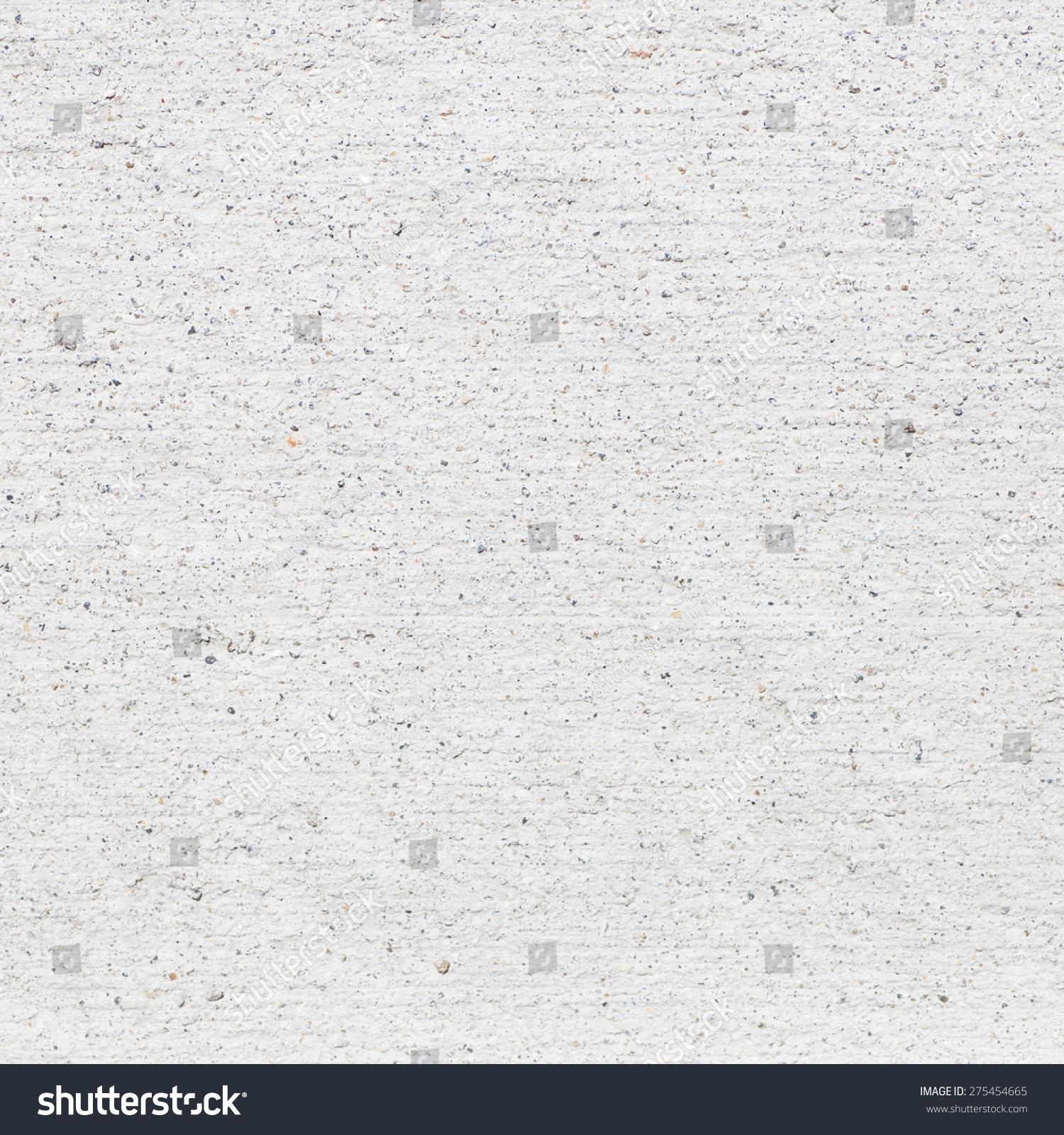 Close Concrete Floor Texture Seamless Background Stock