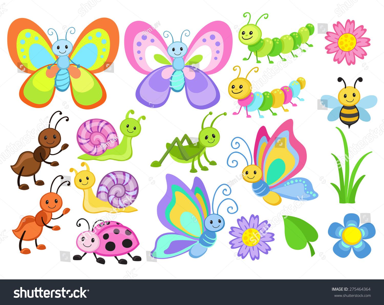 Showing post & media for Cartoon bugs | www.cartoonsmix.com