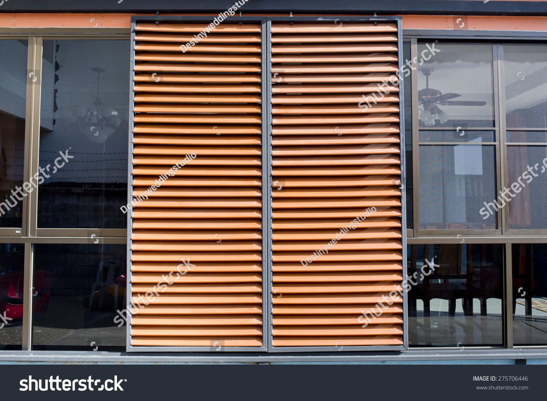 jasno swings pin pinterest blinds louver vertical