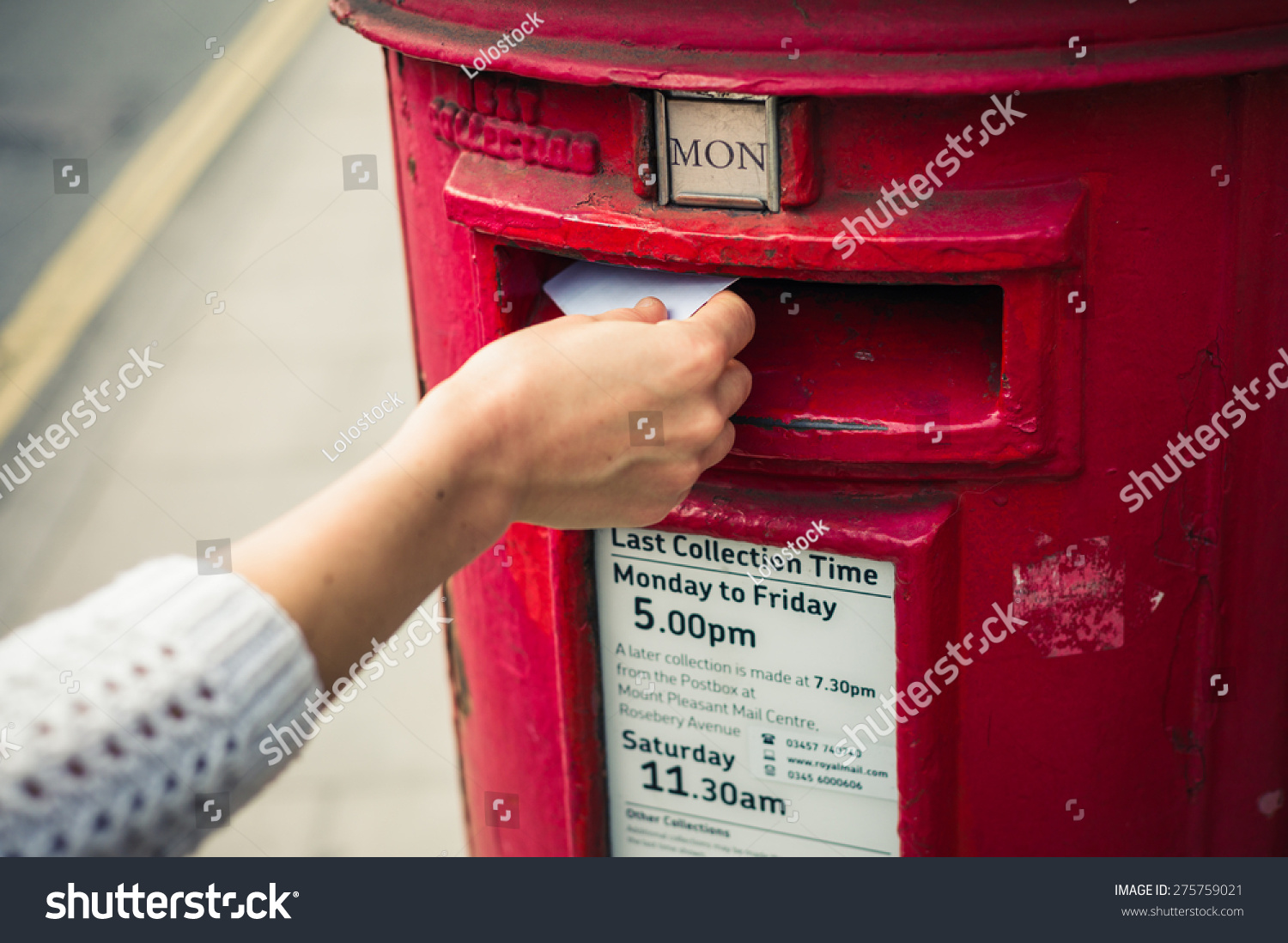 royal mail essay Privatisation of royal mail essay business ethics are the standards of conduct according to which business decisions are made [jones and pollitt (1998, p5)] so much has been said about the royal mail.