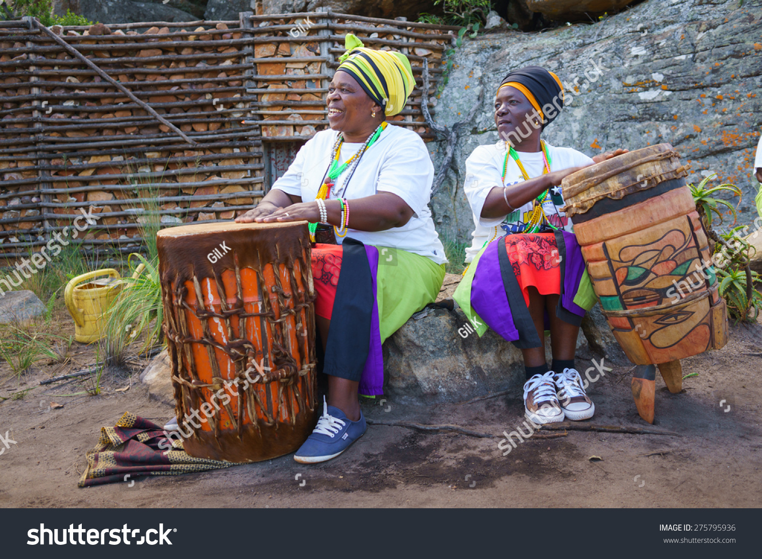 Sabie South Africa  city photo : ... Sabie,South Africa. Drums are so iconic of Africa that an African